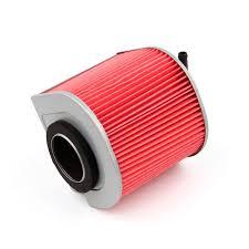 17 best ideas about honda cmx250c honda rebel air filter air cleaner oem honda cmx250c cmx250 ca250 ca125