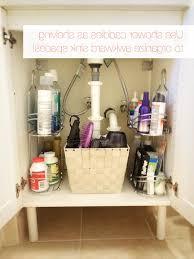 apartment bathroom storage ideas. Bathroom : Small Storage Ideas Organizing Tricks And Tips For The Elegant Apartment