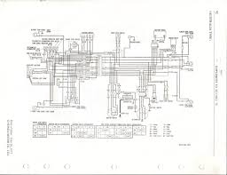 similiar honda xl wiring diagram keywords honda xl 600 wiring diagram honda engine image for user manual