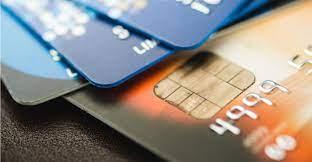 $500 credit card limit no deposit. 500 Credit Limit Cards For Bad Credit 2021 Badcredit Org