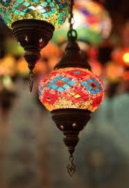 moroccan outdoor lighting. Moroccan Lights Outdoor Lighting A