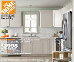 Collection In Reface Kitchen Cabinets Home Depot Kitchen Top Home Depot  Martha Stewart Cabinets Granado Home