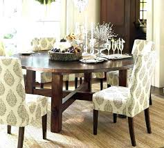 dining table pottery barn dining tables stunning barn dining table pottery barn round dining room tables