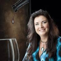 Trudy Wade - Transformational Creator - Wade Works Inc. | LinkedIn