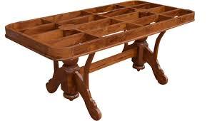 Reclaimed Teak Dining Table Furniture Dining Tables Reclaimed Teak Dining Table Buying Tips