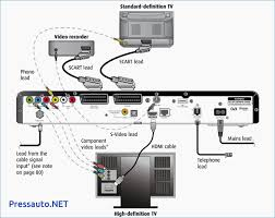 hdmi cable wiring diagram to tv box engine wiring diagram which hdmi pins carry audio at Hdmi Cable Wiring Diagram