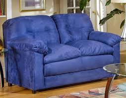 sure fit dual reclining loveseat slipcover recliner sofas for blue reclining loveseat with console