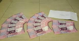 marks spencer gift vouchers