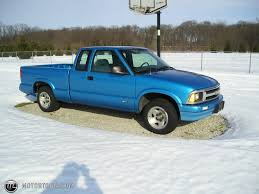 1997 Chevrolet Silverado For Sale - Cars Gallery
