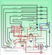 my asymmetric electrodynamic machines page 218 energetic forum