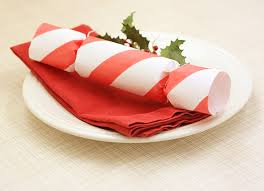Image result for holiday crackers