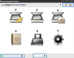 All drivers available for download have been scanned by antivirus program. Samsung Easy Document Creator Download Samsung Easy Drivers