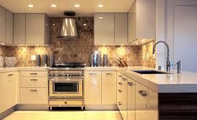 Houzz Kitchen Ideas Unique Design Ideas
