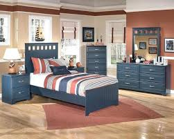 High Quality Two Twin Bedroom Set Best Twin Bedroom Furniture Sets Ideas On Pink Used Twin  Bedroom Sets .