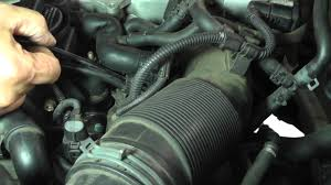 volkswagen jetta secondary air injection diagnosis part 8 volkswagen jetta parts catalog at 2000 Volkswagen Jetta Parts Diagram