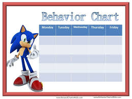 Pin By Crafty Annabelle On Sonic The Hedgehog Printables
