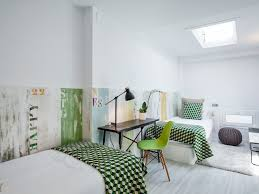 trend decoration 99 home furniture. Ideas Literarywondrousifunctional Minimalist Bedroom Design Tips Furniture Trends Greenish Color Theme For Unusually Decorated Literarywondrous Trend Decoration 99 Home V