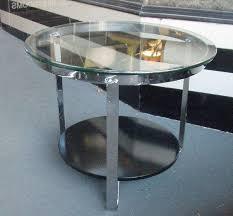 top art deco table