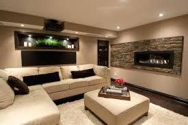dark basement decorating ideas. Modren Decorating Basement Decorating  And Dark Basement Decorating Ideas C