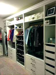 ikea pax closet systems. Ikea Closet Organizer Systems Fashionable Walk In Clothes Storage . Pax