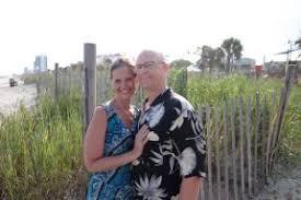 Doug and Deb Gulbranson