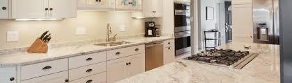 Cnc Kitchen Design