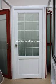 Decorating front door window film pics : Adhesive Window Shades Bathroom Design Awesome Film Glass Front ...