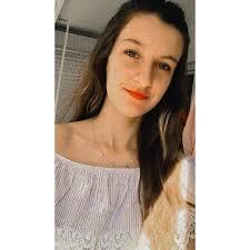 Sophie Obrien (@sophieobrien0) TikTok | Watch Sophie Obrien's Newest TikTok  Videos