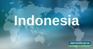 indonesia travel advice safety