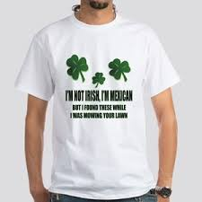 mexican pride sayings. Simple Pride St Patricku0027s Day  Iu0027m Not Irish Mexican Whi And Pride Sayings