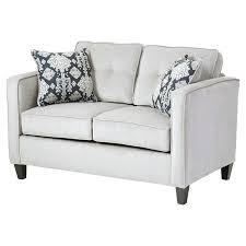 serta sofa bed bath and beyond sleeper mattress copenhagen reviews