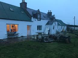Houses For Sale With Rental Property 4 Bedroom Detached House For Sale Balgaveny Croft