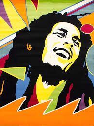bob marley rug wonderful bob area rug for stylish bedroom floor decor bob marley area rugs callejeros bob marley va rugir cemento