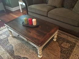 Coffee End Tables Beautiful Rustic Solid Pine Coffee And End Tables Will Add
