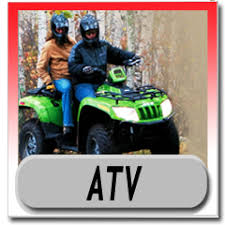 2007 arctic cat 500 atv wiring diagram just another wiring diagram ac atv arctic cat parts catalog alpha sports oem parts diagrams rh alpha sports com arctic cat 500 wiring diagram 2000 2001 arctic cat 400 4x4 wiring