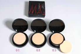 mac mac face powder 20 mac bridal makeup mac makeup brush sets