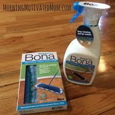 deep clean hardwood floors. How To Clean Your Hardwood Floors With The Bona PowerPlus System \u2013 Morning Motivated Mom Deep I