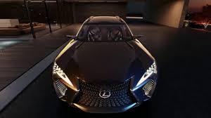 2018 lexus ux review.  2018 lexus uk  ux concept car review and 2018 lexus ux review