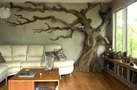 tree wall sculpture tree wall sculpture wall art ideas custom decor art wall sculpture hand made