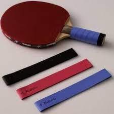 卓球 グリップ テープ