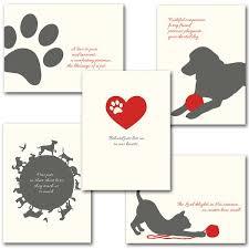 sympathy card pet pet sympathy assortment pet sympathy card assortment