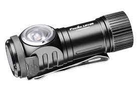 Fenix LD15R Şarjlı El Feneri 500 Lümen Fiyatı, Fenix LD15R Şarjlı El Feneri  500 Lümen Özellikleri