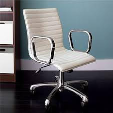 dwr office chair. design within reach eames desk books in to make a wood medicine superb office chair dwr