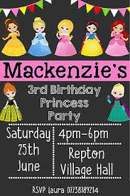 celebrations occasions personalised