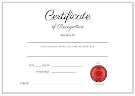Making Certificates Online Free Make Your Own Award Certificate Online Free Sinda