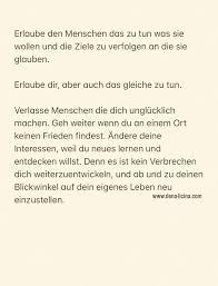 Pin Von Daniela Ascarrunz Auf Frases Sprüche Zitate
