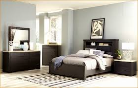 full size bedroom sets white. Full Size Of Bedroom:full Sleigh Bedroom Sets Mattress White .