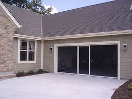 garage door screen kitsGarage Door Screen Kits Menards Download Page