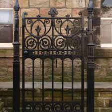 edinburgh garden gate 900mm garden gates wrought iron garden gates wrought iron doors