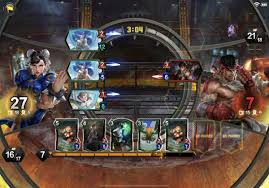 top 20 collectible card games ccgs